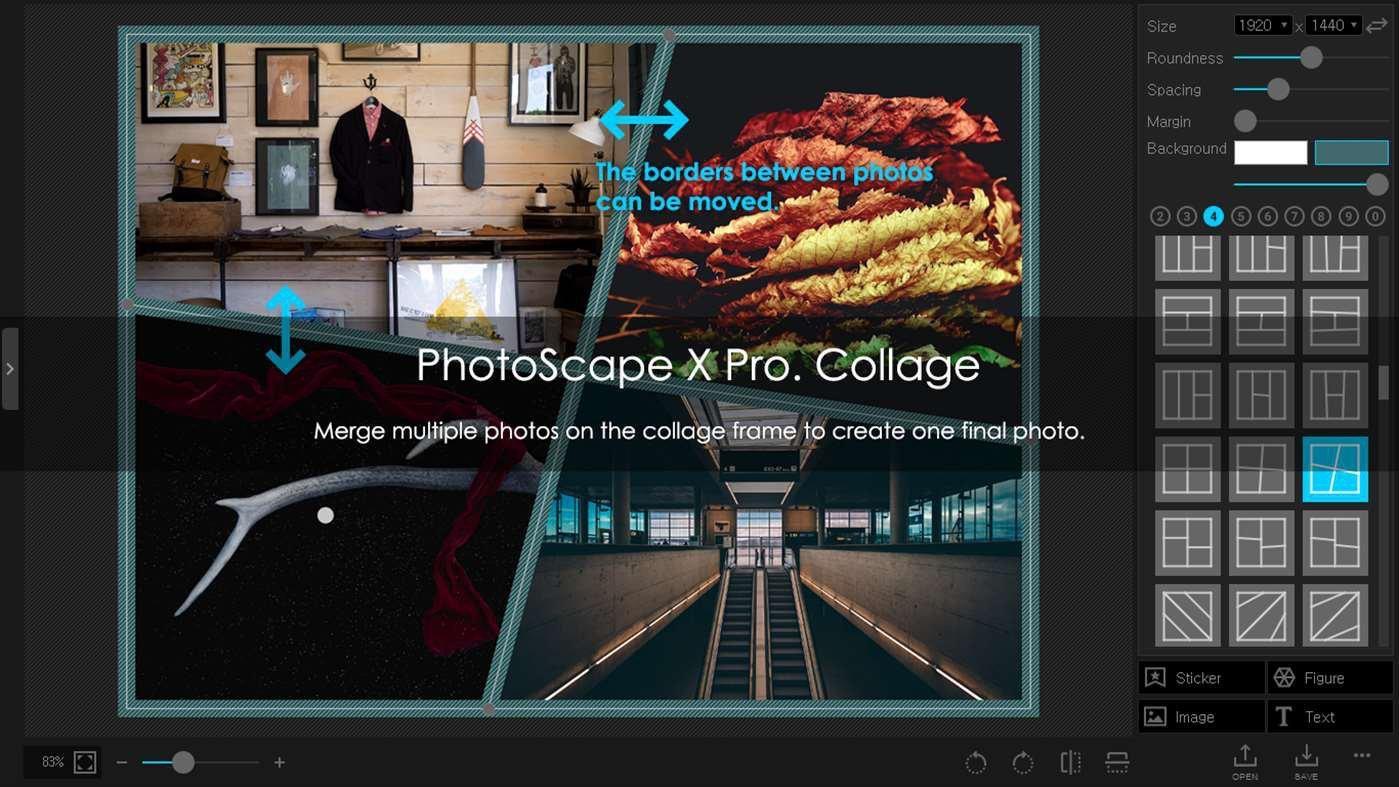 logiciel retouche photo mac