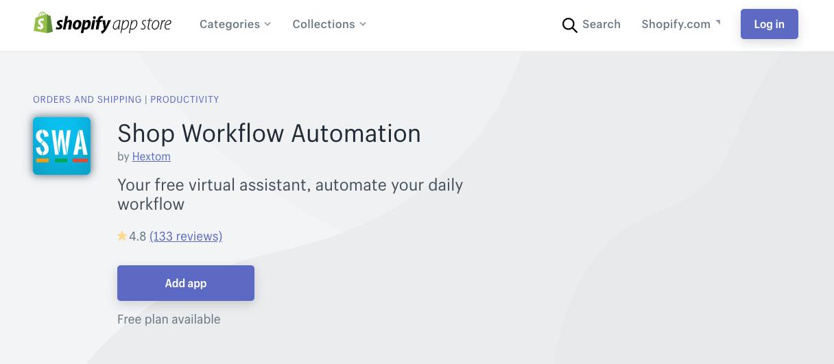 shopworkflow