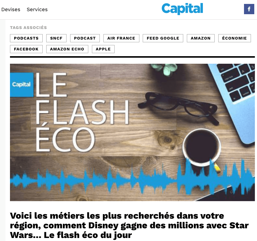 flash eco capital