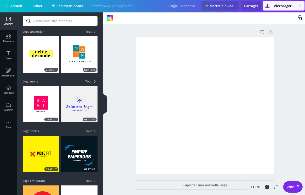 canva-creation-logo-gratuit