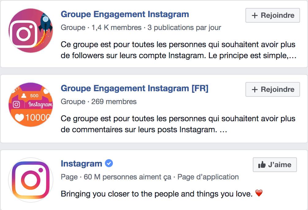 Instagram-pods-france