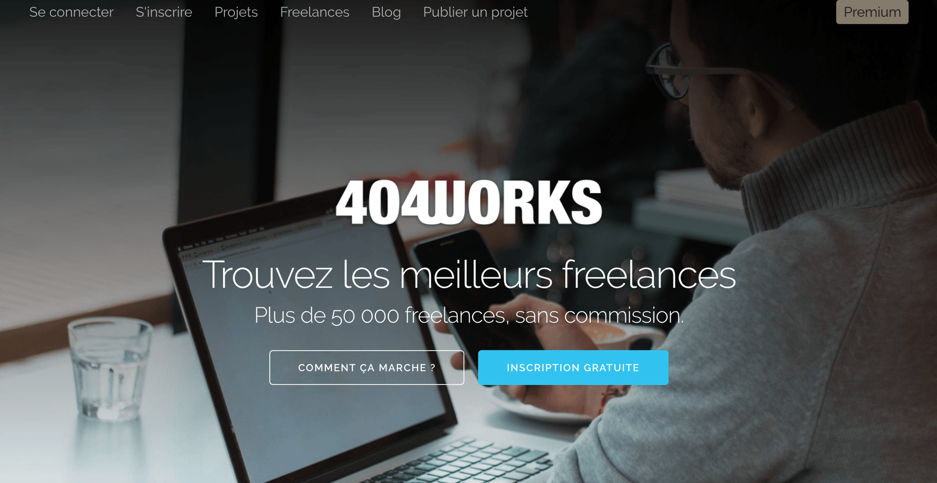 trouver-freelance