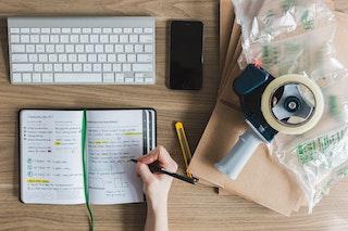 e-commerce en auto-entrepreneur