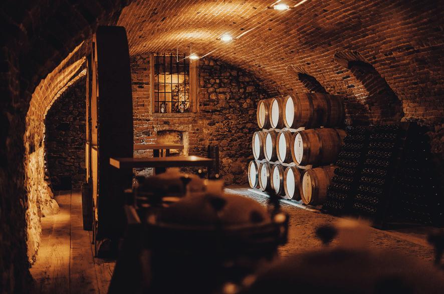 Images gratuites vin