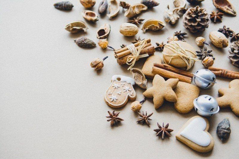 Image gratuite Noël