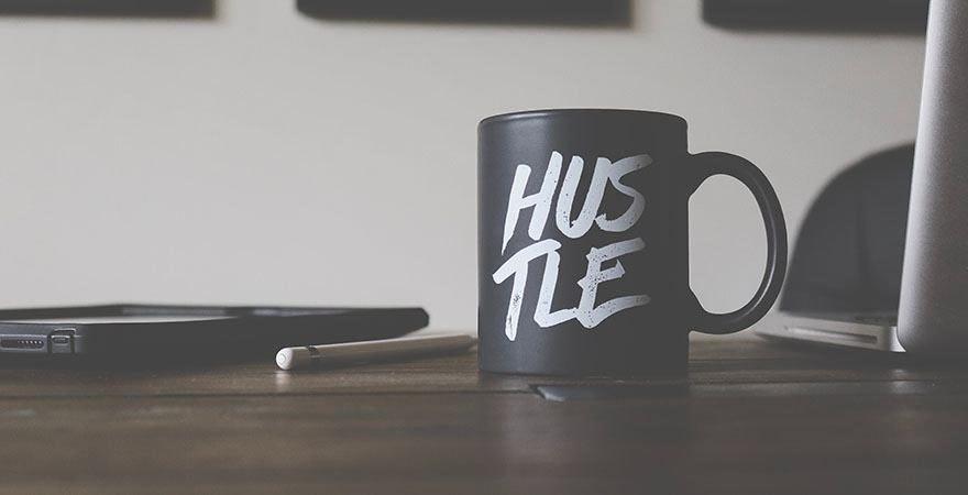 conseils entrepreneuriat