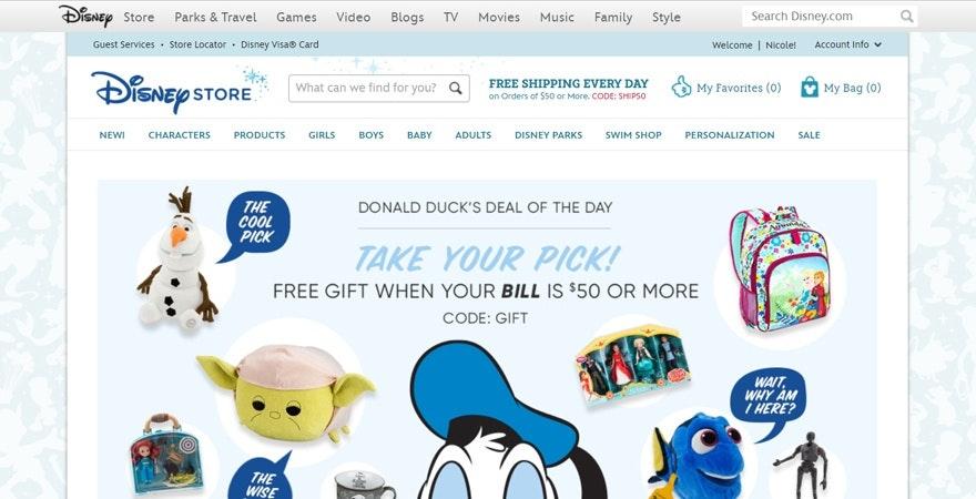 produits personnalisés avantages de l'e-commerce