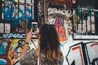 formati video instagram