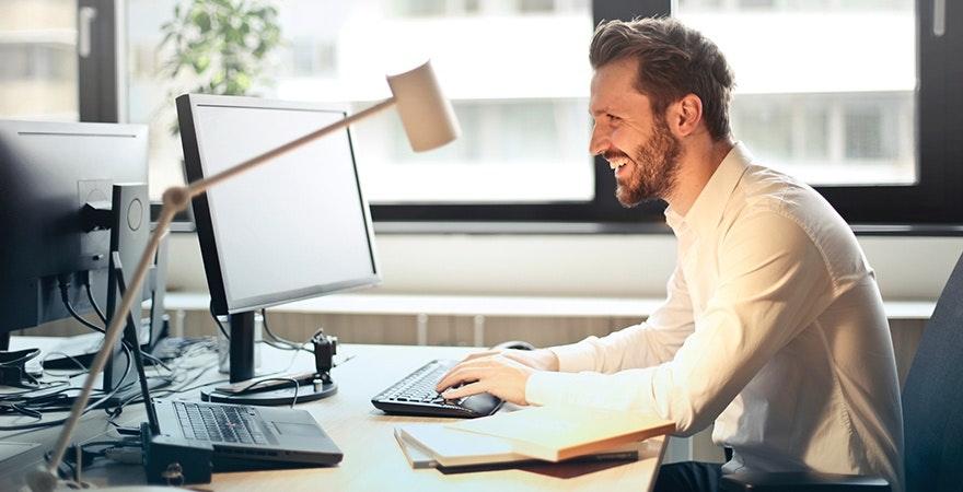 Idee per guadagnare online