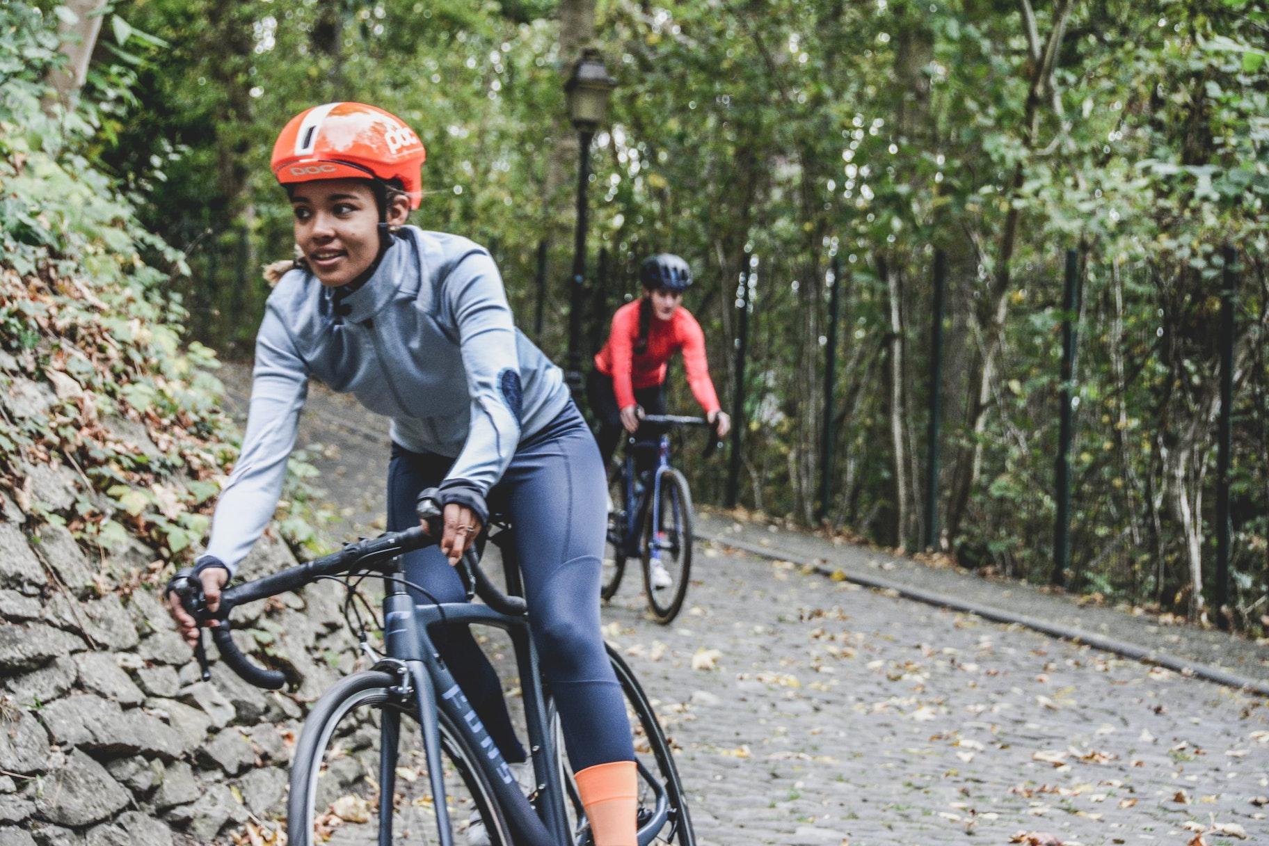 Dicas Drop: acessórios de ciclismo