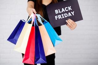Como vender mais na Black Friday: melhores produtos de 2020 | Oberlo