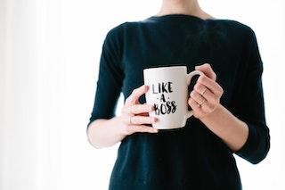 Marketing pessoal: o que é, para que serve e como fazer | Oberlo