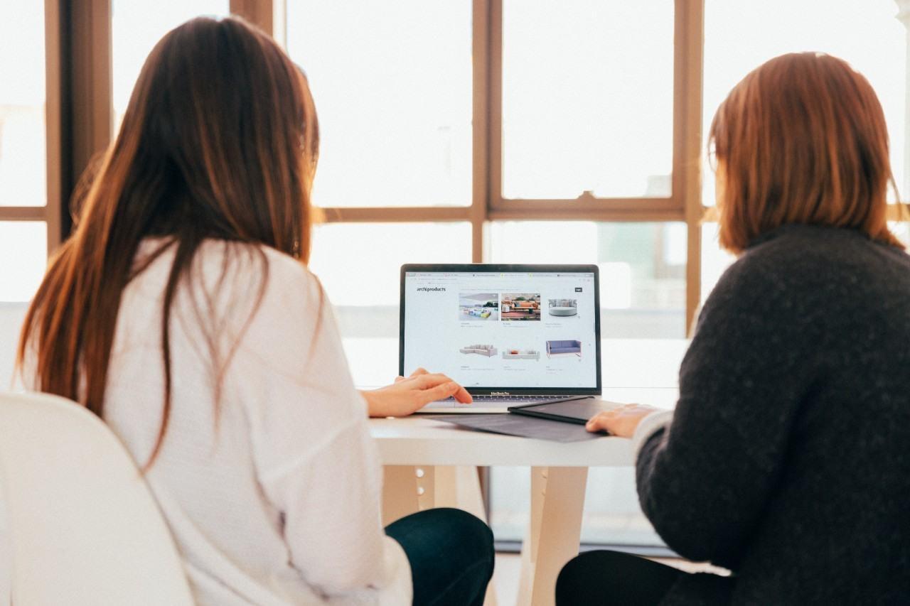 Ideia de trabalho pela internet: ofereça serviços online
