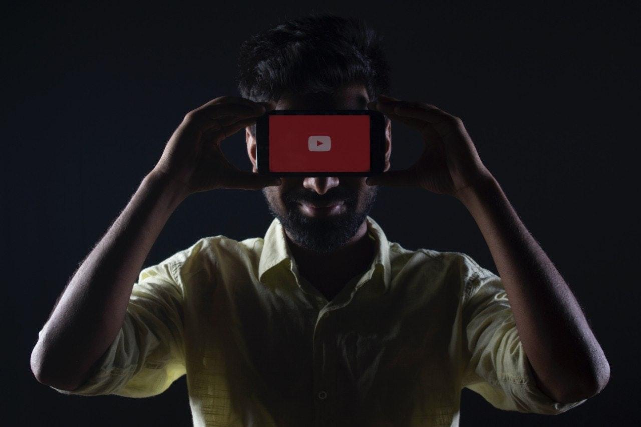 6 ideias de como ganhar dinheiro no YouTube