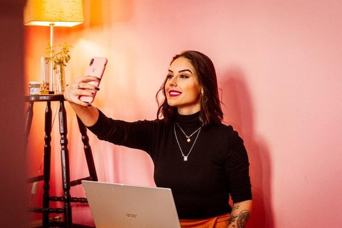 Como ganhar dinheiro no YouTube em 2020 | Oberlo