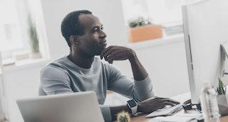 Como ganhar dinheiro na internet em 2020
