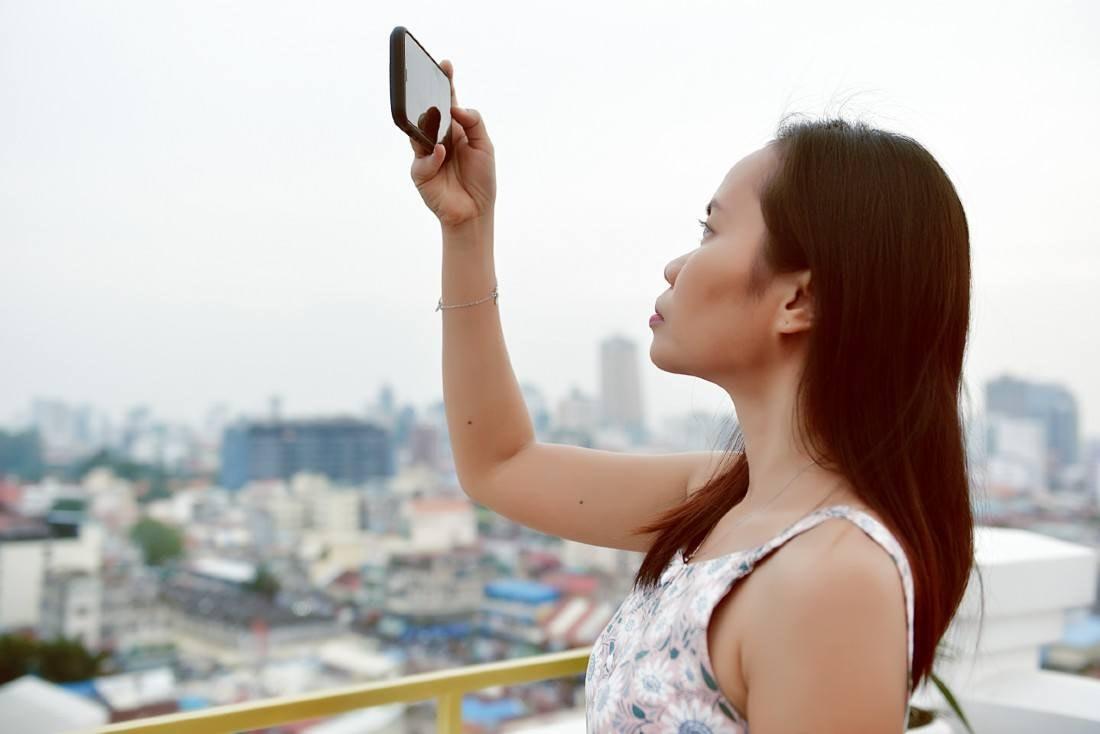 15 apps imperdíveis para aumentar as visualizações dos Instagram Stories | Oberlo