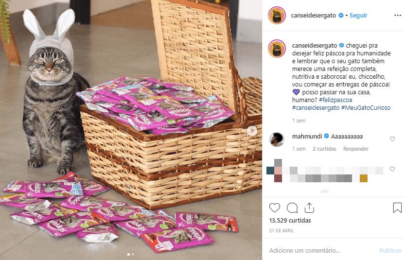 Como vender pelo Instagram: dicas