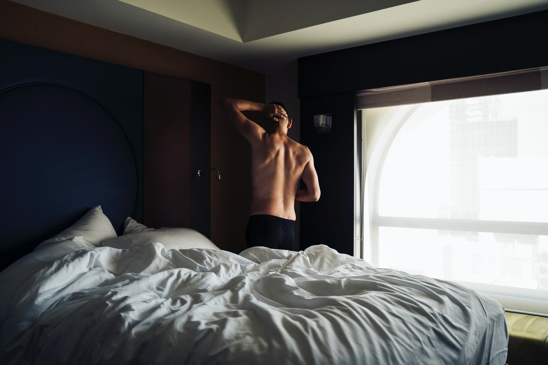 How to Start a Morning Routine for Success