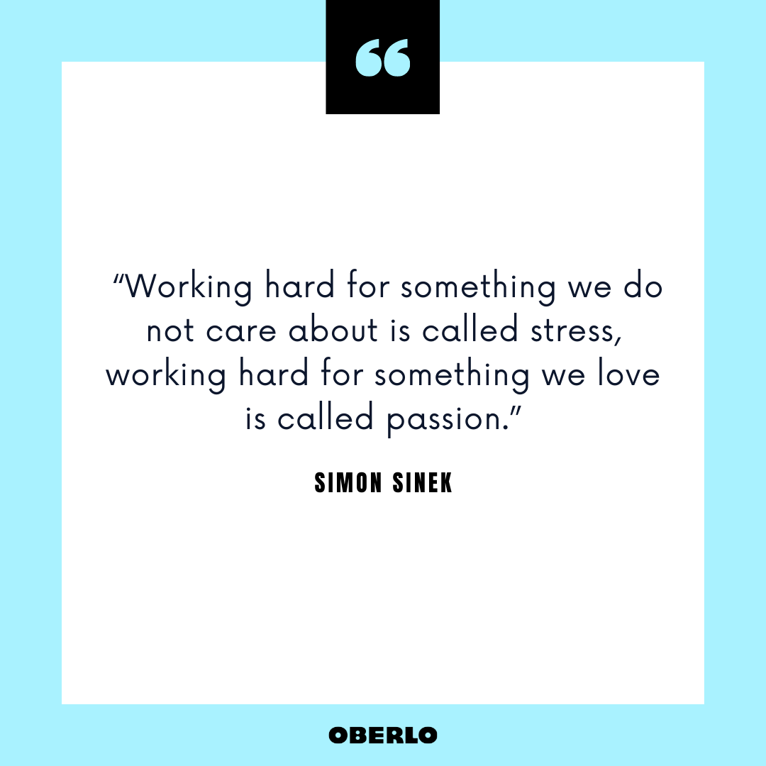 Best Morning Routine for Success: Simon Sinek Quote