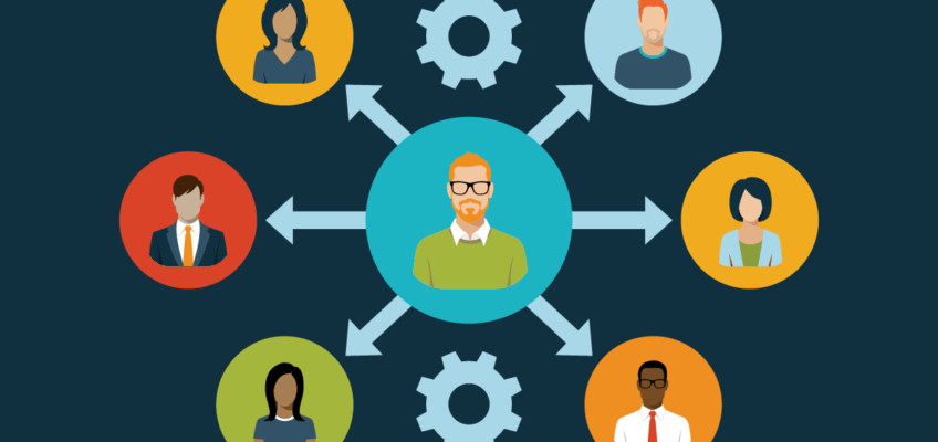 solopreneurs don't delegate
