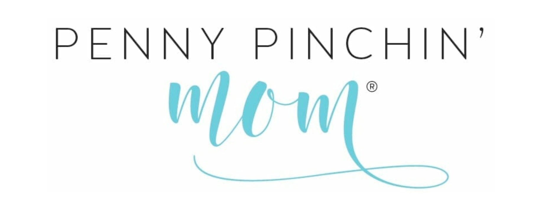 Penny Pinchin' Mom