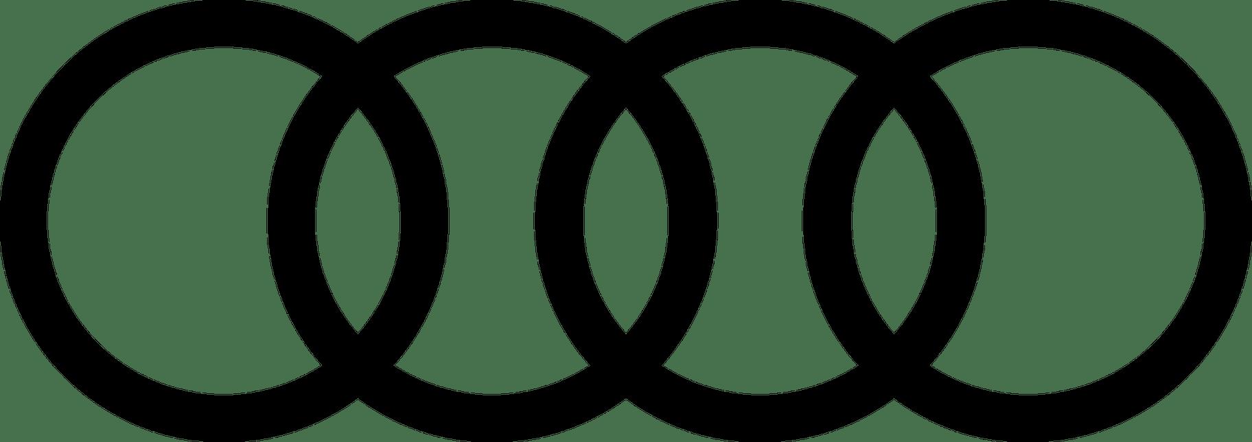 car logos for branding
