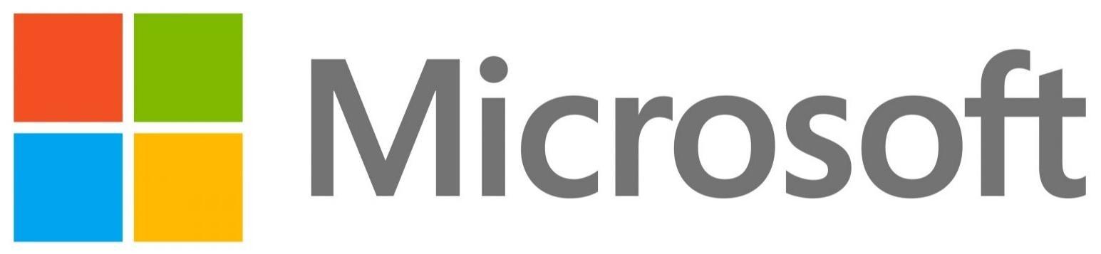 best tech company logos