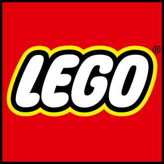 attention-grabbing logos