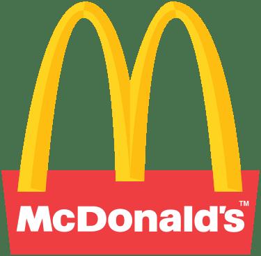 top 10 logos
