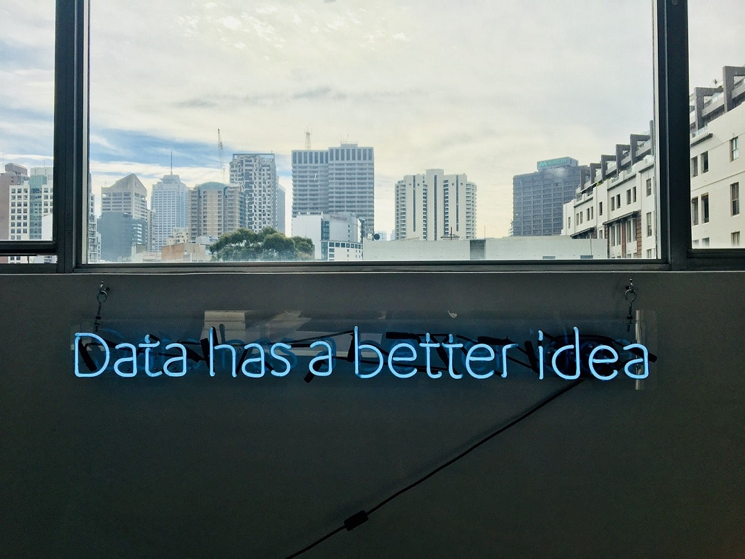 data has a better idea image