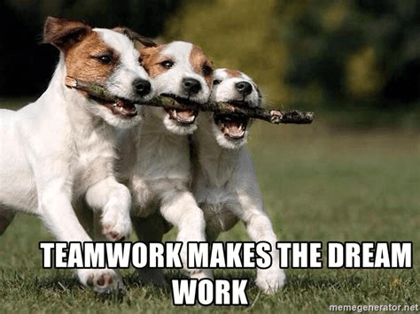 teamwork work life balance strategies