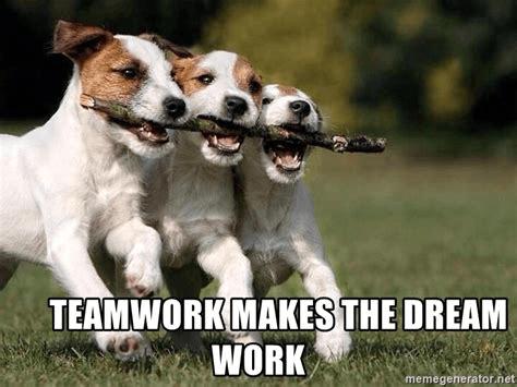 teamwork work life balance strategies