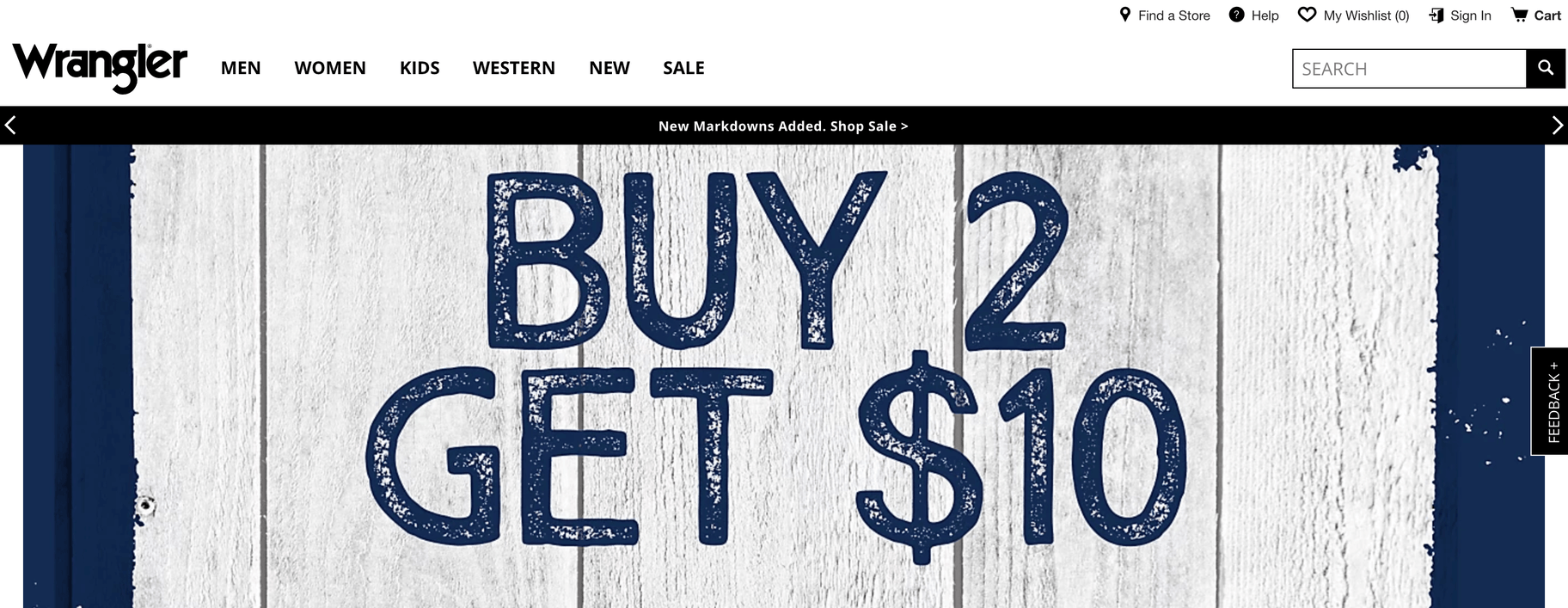 free plus shipping sales promotion techniques