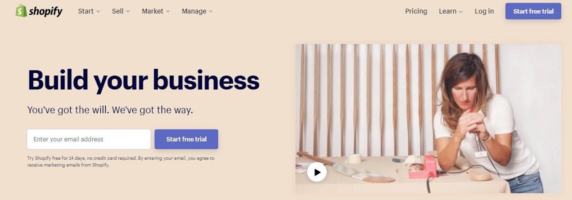 Yurt Dışında Ürün Satılabilecek Siteler – 13 Site