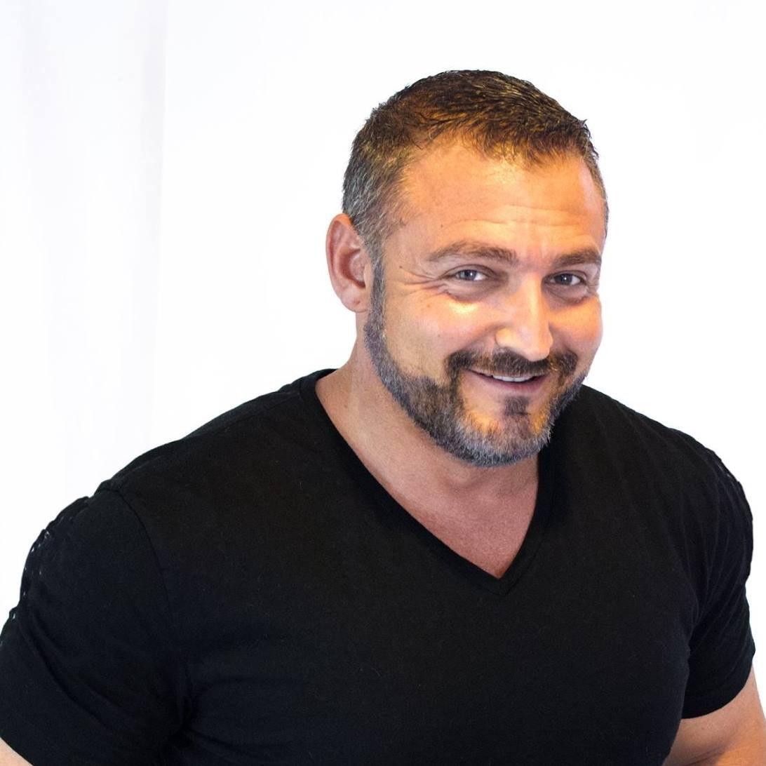 Rocco Cozza