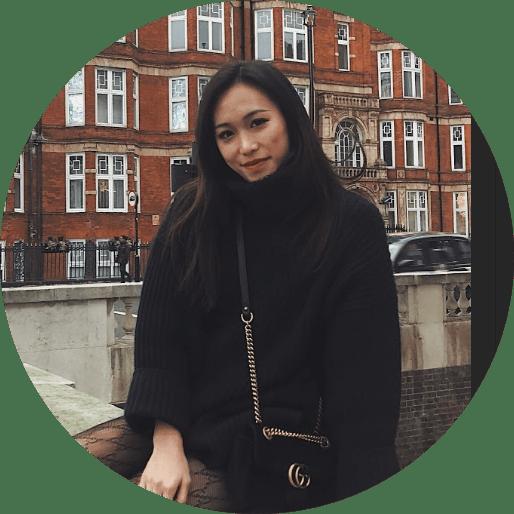 Jenny Lei