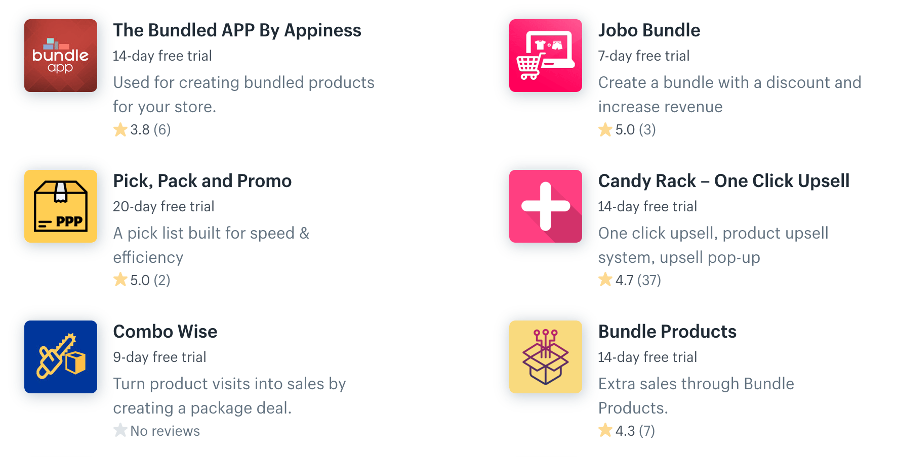 using shopify apps to sell on shopify