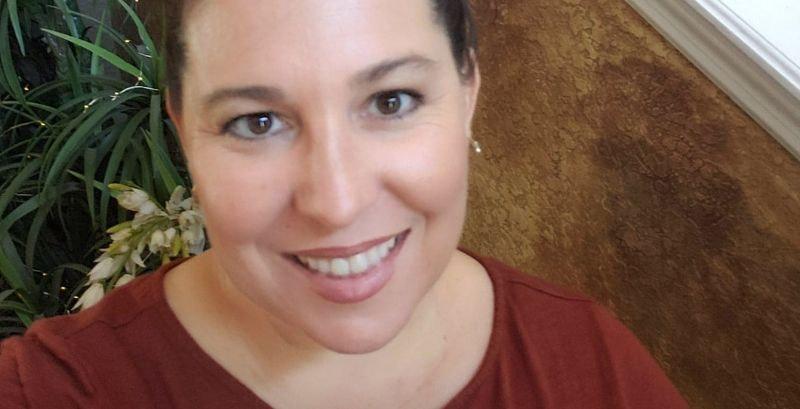 Julie Starr Ecommerce Entrepreneur