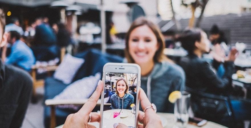 The Best Influencer Marketing Platforms - Oberlo