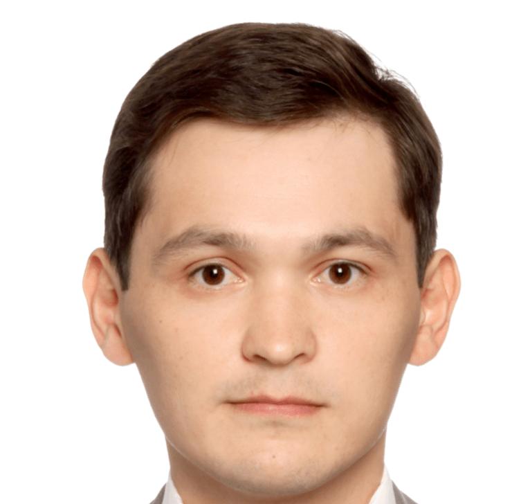 Arthur Ishkaev