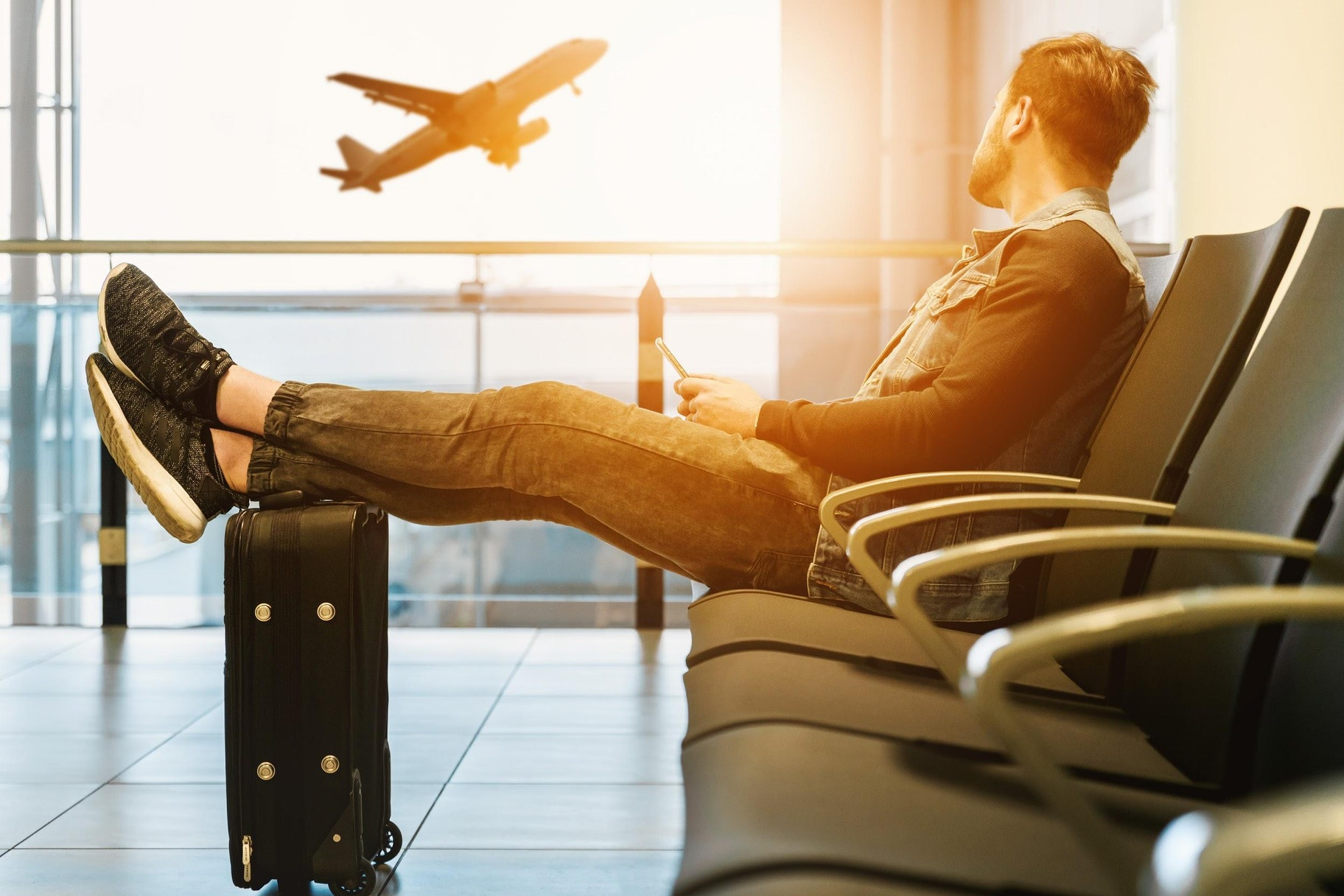 how to live as a digital nomad