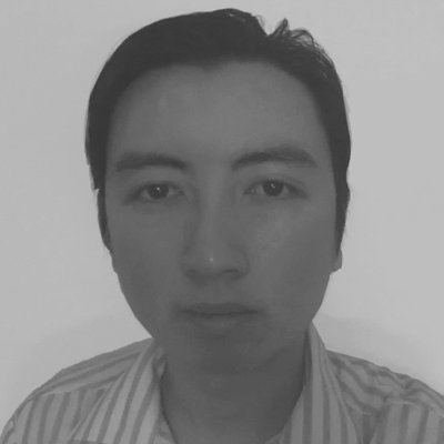 Winston Nguyen