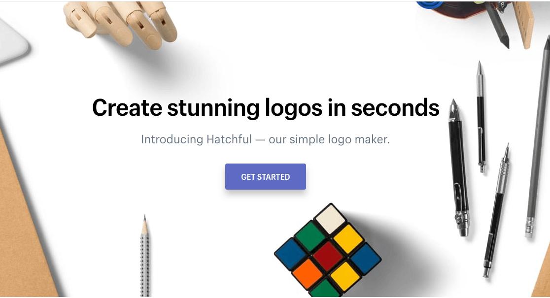 online logo maker free
