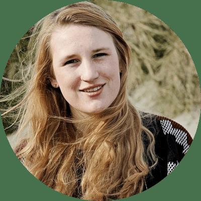 Kara Harms, Whimsy Soul influencer outreach