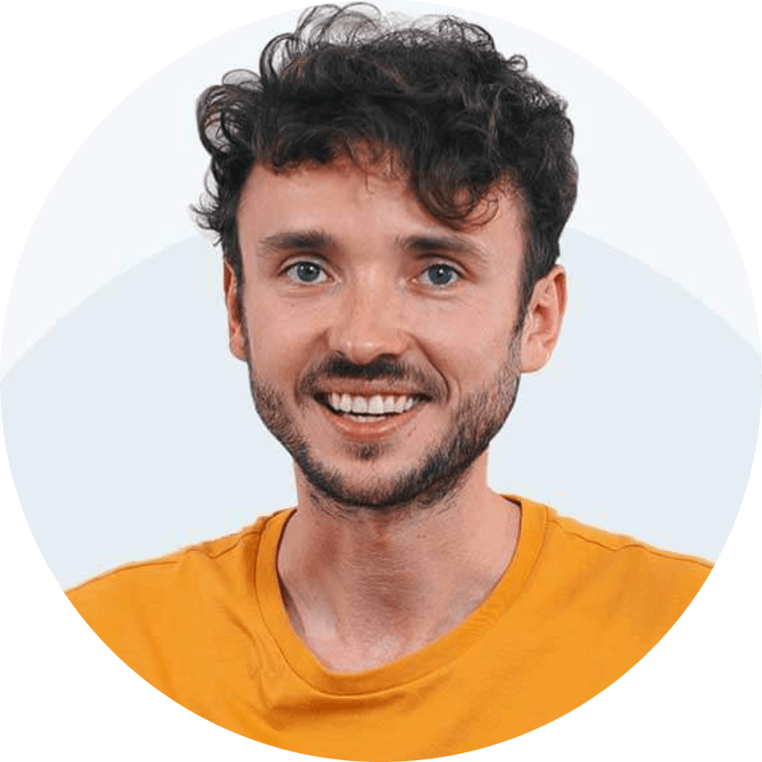 Karolis Rimkus, Dropshipping entrepreneur influencer outreach