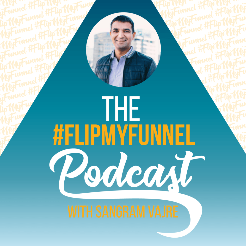 The FlipMyFunnel Podcast
