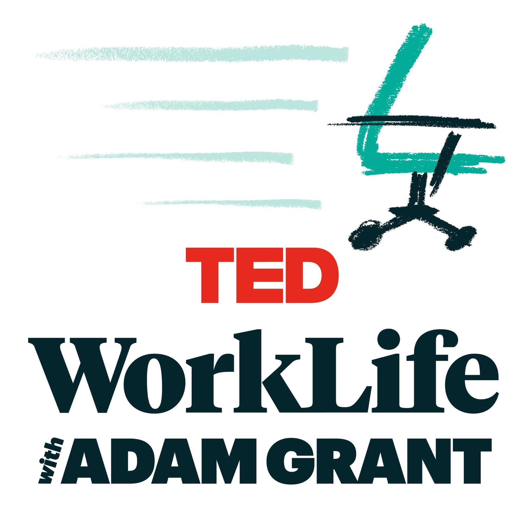 Ted WorkLife