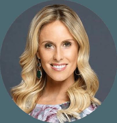 Leslie Osborne, Sweat Cosmetics