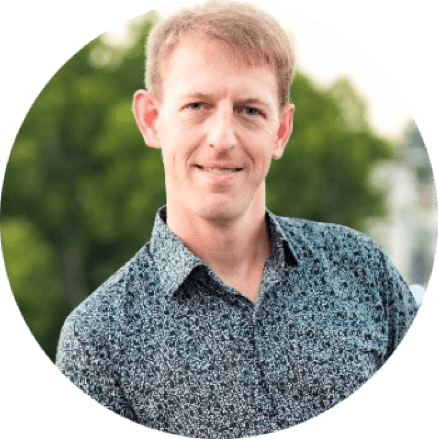 Nathan Rose, investment banker and author of Equity Crowdfunding